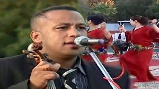 KAMAL ABDI (ALBUM COMPLET) ALWA كمال العبدي العلوة |  Maroc,chaabi,nayda,hayha, jara,alwa,شعبي مغربي