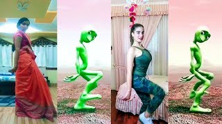 El Chombo - Dame Tu Cosita feat. Cutty Ranks (Official Video) [Ultra Music]