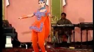 pajapya dance songs