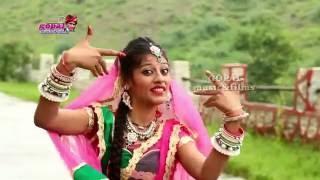 HD सावन भादवा मैं मीठी बोले कोयल ॥ Marwadi Exclusiver Ramdev Ji Song || Brand New Rajasthani 2016