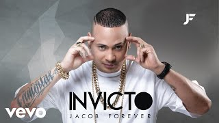Jacob Forever - Quiéreme (Audio)