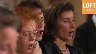 J.S. Bach - St. Matthew Passion, BWV 244, Part I (Enoch zu Guttenberg)