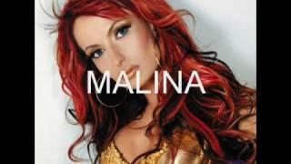 Malina-Da razleem.wmv