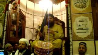 Noor Wala Aya Hai - Owais Raza Qadri