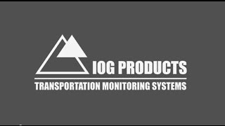 IOG Products - Who We Are