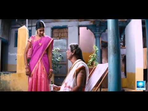 Xxx Mp4 Latest Tamil Cinema Sathiram Perunthu Nilaiyam 2014 Tamil Movie Part 8 3gp Sex