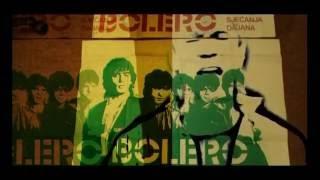 Grupa Bolero - Na kraju slavlja