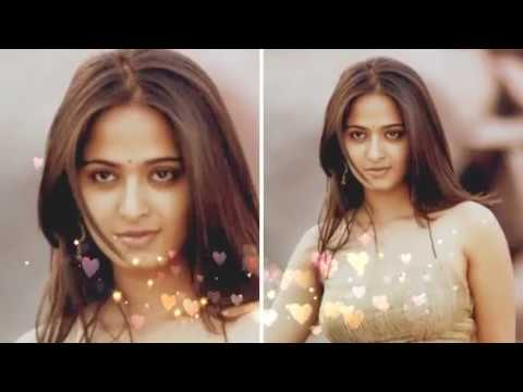 Xxx Mp4 Anushka Shetty Hot Bed Scene 3gp Sex