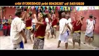Salaijo Bhaka New.wmv