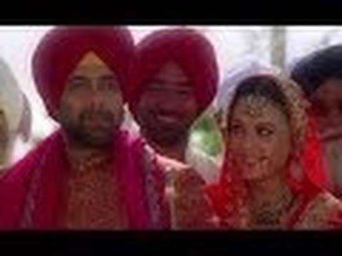 Xxx Mp4 Mannata Ve Full Video Song Heroes Salman Khan Preity Zinta 3gp Sex