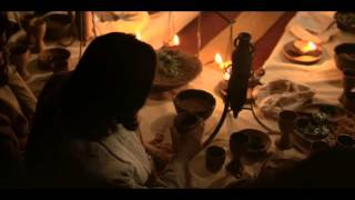 Maundy Thursday---The Last Supper 360p eng