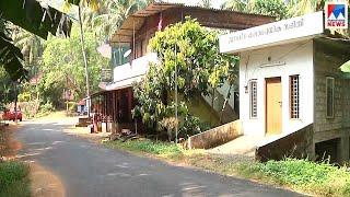 Thrissur pattayam