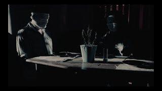 Nezumi Gab - Marcos ft Jahvier, Luis Fernando y Gaby Umaña