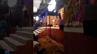 Maharishi Chandra gorja Praveen Shekhawati