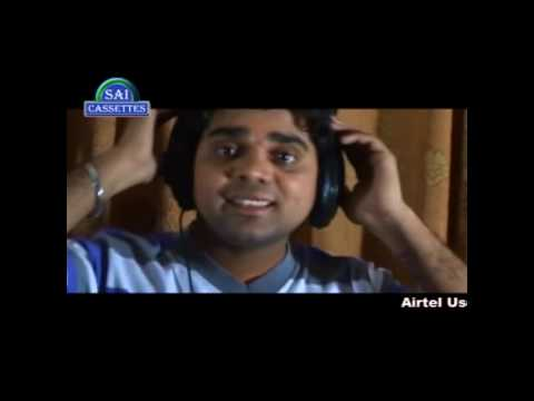 Xxx Mp4 Budhwa Re Line Bhojpuri New Sexy Sizzling Hot Girl Video Song Of 2012 From Pura Garam Masala 3gp Sex