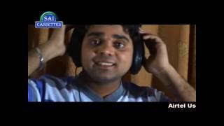 Budhwa Re Line Bhojpuri New Sexy Sizzling Hot Girl Video Song Of 2012 From Pura Garam Masala