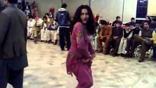 private Hot Mujra  Dance 136