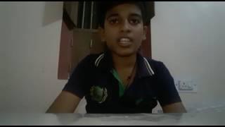 Simple magic tricks by aman in hindi
