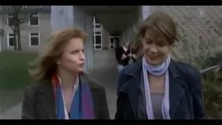Stille Post - Ich Liebe meine Lehrerin, Liebesfilm DE 2008
