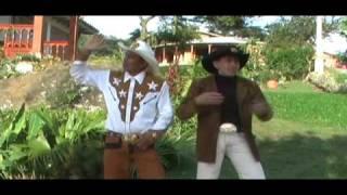 Agrupación Norteña Aguilas de Cristo de Colombia VAGUE POR EL MUNDO