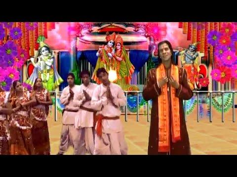Xxx Mp4 New Krishan Bhajan 2015 Mera Dil To Deewana Prem Mehra 3gp Sex