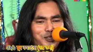 nari,purushbangla pala gaan momtaj,latif sarka 4 Low, 360p