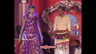 Bundeli Rai Nach Vol-8 /Singers & Dancers Sagar Madhya Pradesh