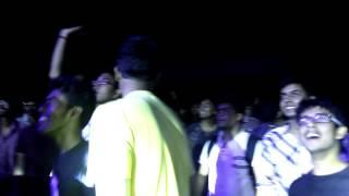 Gandu Circus Live
