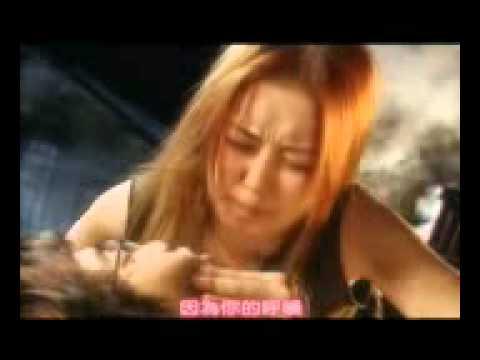 Xxx Mp4 Korea Movie 3gp 3gp Sex