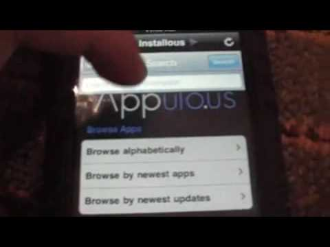 Xxx Mp4 HOW TO GET FREE APPS ON IPOD WITHOUT COMPUTER 3gp Sex