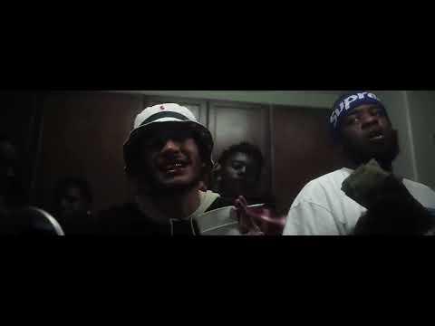Xxx Mp4 Playboi Carti X Da H X Maxo Kream FETTI OFFICIAL MUSIC VIDEO 3gp Sex