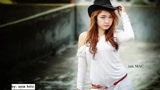 DJ Maliqa Holic Mp Club Pekanbaru 03