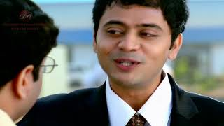 Servomax Ad film Commercial Telugu