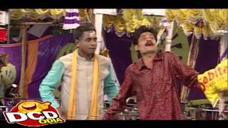 DCD-202 | ଦିଟା ଫୁଟା ଅଛି...DITAA PHUTA ACHHI | Kalinga Gananatya
