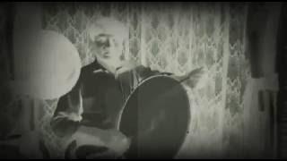 zing zigat sairat Kannada song