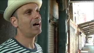 Tarology: The Art of Tarot (Documentary) Official Movie Trailer