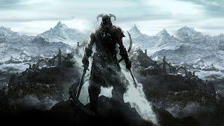 Malukah's all Elder Scrolls songs ( Skyrim, Elder Scrolls Online)