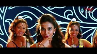 Telugu New Video Songs - 2016