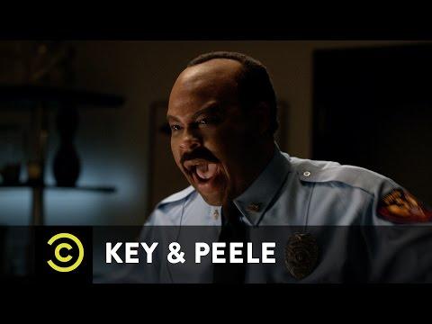 Key & Peele -