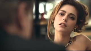 1992: Miriam Leone è Veronica Castello