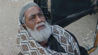 نسر الصعيد - مشهد قتل | صالح القناوى | أداء عبقرى للنجم محمد رمضان والمبدع سيد رجب🔥🔥