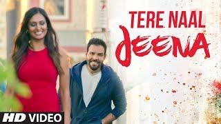 Tere Naal Jeena: Kaler Kanth (Full Song) Jassi Bros | Navraj Raja | Latest Punjabi Songs