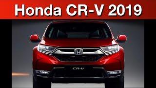 Honda CRV   New CR-V   होंडा सीआरवी
