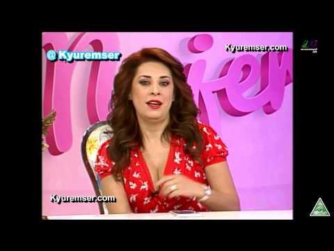 Anayanssi Moreno