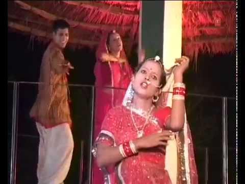 Batan Tod Diya (Hot Rajasthani Videos) - Japani Tel