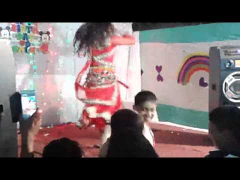 Xxx Mp4 Copy Of Copy Of Bangla Model Girl With Hendi Hot Song 3gp Sex