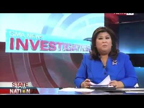 HIV Awareness Jessica Soho Report