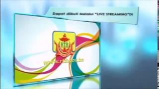 """RTB Sukmaindera - promo """"Livestream"""" (2017)"""