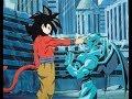 Download Video Goku vs el dragón de tres estrellas 3GP MP4 FLV