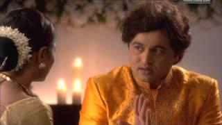 Madhu Ethe Ani Chandra Tithe - Episode 3